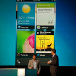 """BlackBerry 10 QWERTY keyboard gets """"Fantastic"""" review and the software is unique"""