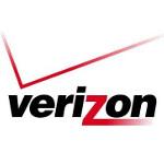Pictures of Verizon's LG Spectrum 2 leak