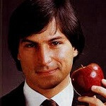 The future, as described by Steve Jobs in 1983
