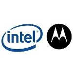 Motorola to announce an Intel-powered phone on September 18