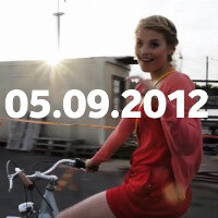 """""""Things are about to change:"""" Nokia teasing the first PureView Windows Phone for September 5th?"""