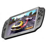 Archos announces GamePad tablet with physical controls
