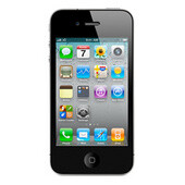 Apple wants your used iPhone 4S, spares up to $345 for it
