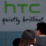 The HTC EVO 4G LTE makes sense, HTC Sense 4.1 that is