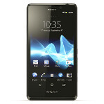 Sony announces new flagship model with a dual-core CPU: Is it a mistake?