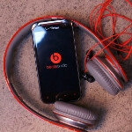 Beats smartphone coming, to be built by HTC and powered by Android?