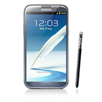 Samsung Galaxy Note II is here – do you like it?