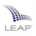 Leap gets $120 million in Verizon spectrum deal, putting it towards LTE