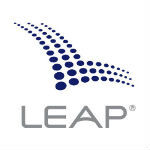 Leap gets $120 million in Verizon spectrum deal, putting it towards LTE