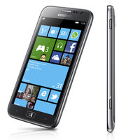 Samsung Ativ S: the key features