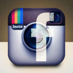 Some interesting facts about the finally cleared Facebook aquisition of Instagram