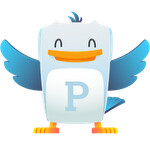 Plume for Twitter tweaks its UI for 7
