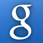 Google Maps, Google Now both get updates