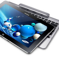 Samsung lifts cover off ATIV Smart PC and ATIV Smart PC Pro Windows 8 tablets