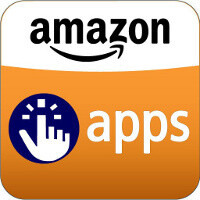 Amazon Appstore becomes available in UK, Germany, France, Italy, and Spain