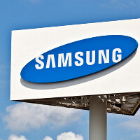 Samsung will sue Apple immediately if it releases an LTE device, allegedly partnering with Microsoft to cut dependency on Android