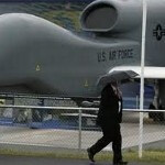 Apple rejects app that reveals unmanned drone attacks