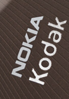 Nokia and Kodak sign deal to access patent portfolio
