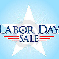 Labor Day Weekend brings huge savings to iPhone and iPad apps and games, all deals here