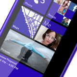 Nokia Lumia 920 vs HTC Accord vs Samsung ATIV S: which one do you like most?