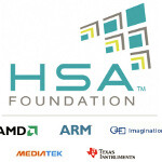 Samsung joins AMD's HSA Foundation, faster chipsets coming?