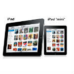 A $249 iPad Mini is possible, but is it likely?