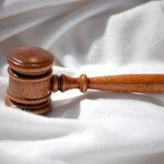 Apple amends lawsuit to cover Samsung Galaxy S III and Samsung GALAXY Note