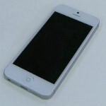 Video shows realistic mock-up of Apple iPhone 5