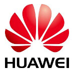 Huawei MediaPad 10 FHD to ship this month to selected markets