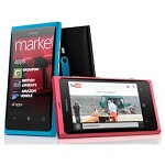 Switching to a Nokia Lumia series phone made easier