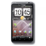 HTC admits to missing deadline on ICS update for HTC ThunderBolt