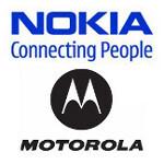 September 5 announcements: Nokia Lumia 920 and Motorola DROID RAZR HD
