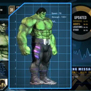 Next Marvel video game will feature The Hulk as protagonist, destruction guaranteed