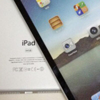 New iPad mini mockups add metallic flesh to rumors