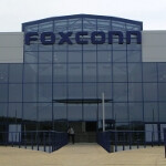 Analyst: Apple is subsidizing pay hikes at Foxconn