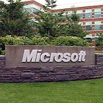 Microsoft clamps down tightly on Windows Phone 8 features
