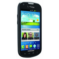 Samsung Galaxy Stellar with 4G LTE is announced, yours for free on contract