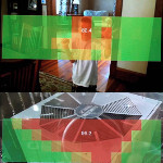 Inventor turns Apple iPhone into thermal imaging camera