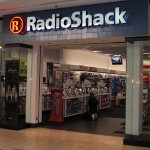 Radio Shack takes the wrapping off its no-contract service plans and makes it official