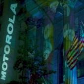 Motorola DROID RAZR M 4G LTE accessories page is now up on Verizon's site