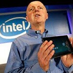 Intel planning to cut power consumption on its chips by 41%