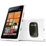 Live: Nokia is announcing new Windows Phone 8 devices
