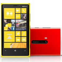 Nokia Lumia 920 with PureView camera announced to bring the Finns back in the flagship game