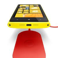 Watch Nokia's Windows Phone 8 Lumia event live stream here