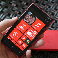 Nokia Lumia 920: is it what you were hoping for?