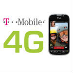 T-Mobile officially launches new Unlimited Nationwide 4G plan