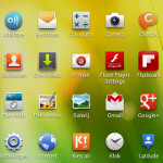 OTA update brings Samsung Galaxy S III and Samsung GALAXY Note II features to original phablet