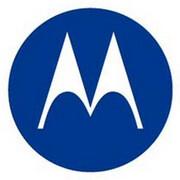 Watch the Motorola press event live here