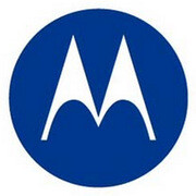 Watch the Motorola press event live here