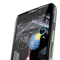Motorola Droid RAZR HD announced: 4.7-inch 720p screen, 1.5GHz Snapdragon S4